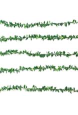Small Leaf String Lights - 10ft