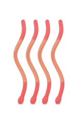Bait + Sip Worm Straws