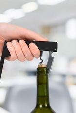 Stapler Corkscrew & Bottle Opener