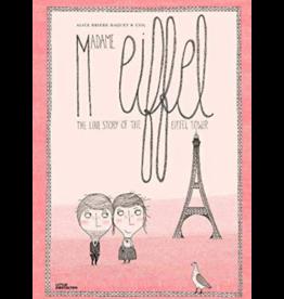Madame Eiffel