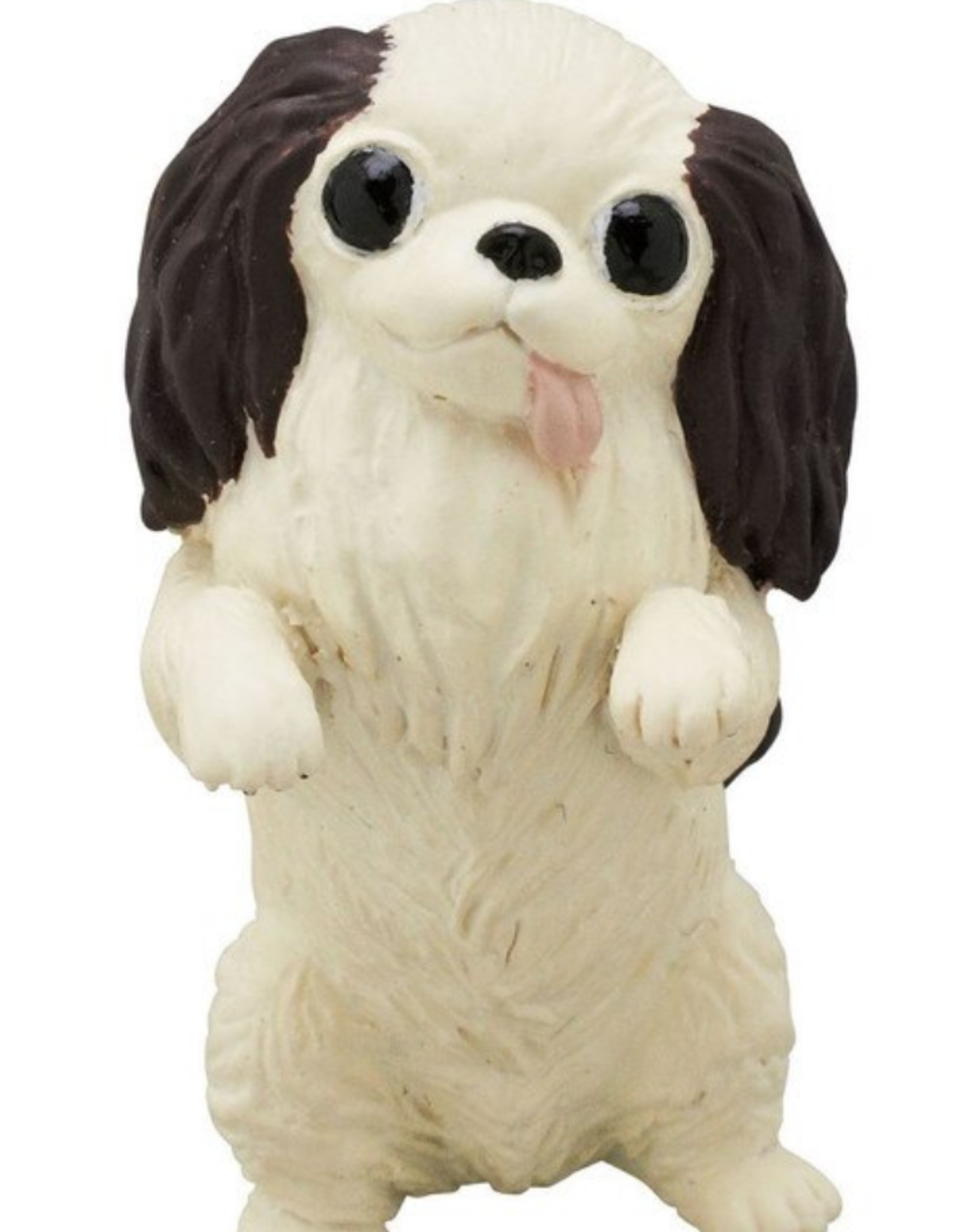 Japanese Chin Dog Blind Box