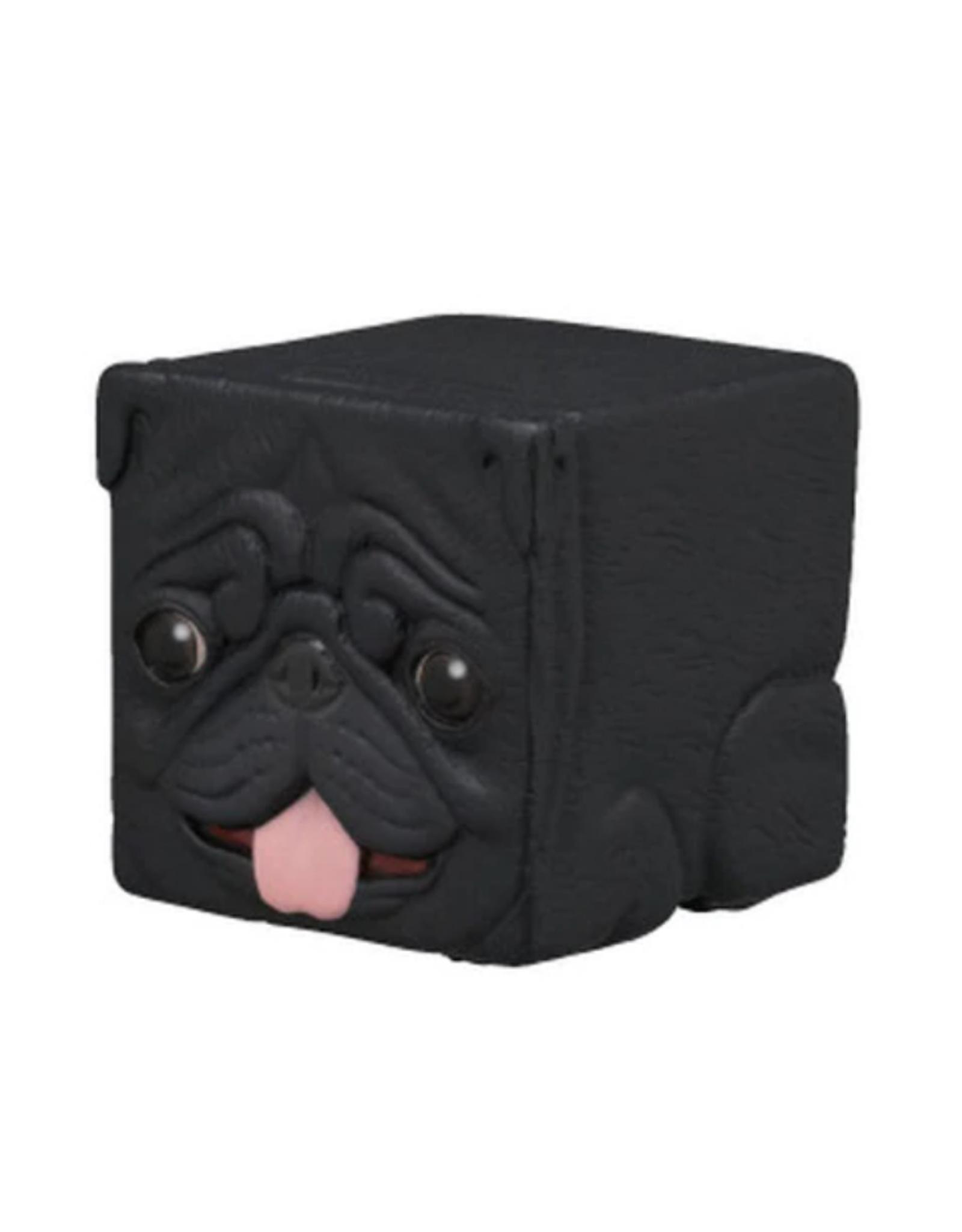 Cube Pug Blind Box