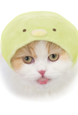 Sumikkogurashi Cat Cap Blind Box