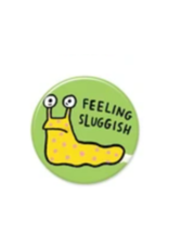 Feeling Sluggish Button