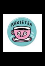 Anxietea Button
