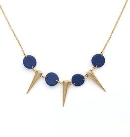 Kamalla Necklace