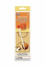 Scribble Sports Basketball Desktop Game