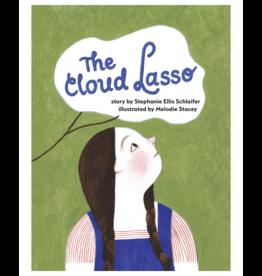 The Cloud Lasso