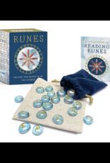Reading Runes