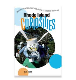 Rhode Island Curiosities