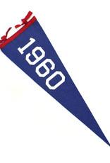 1960 Pennant