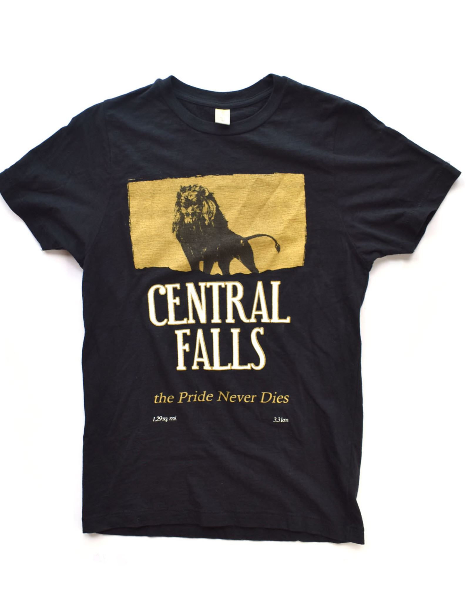 Central Falls T-Shirt