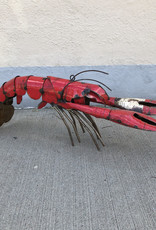 Lobster - Large (CURBSIDE PICKUP ONLY)