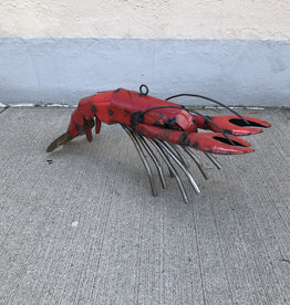 Lobster - Medium (CURBSIDE PICKUP ONLY)