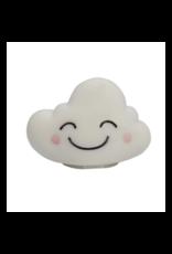 Happy Cloud Lip Balm