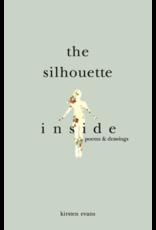 The Silhoutte Inside