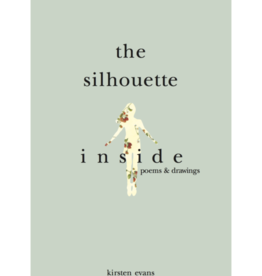 The Silhoutte Inside