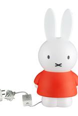 Miffy Night Lamp