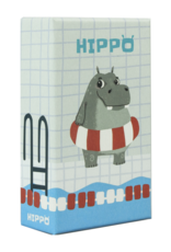 Hippo Cards