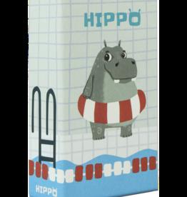 Hippo Cards