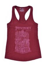 Providence Cityscape Tank