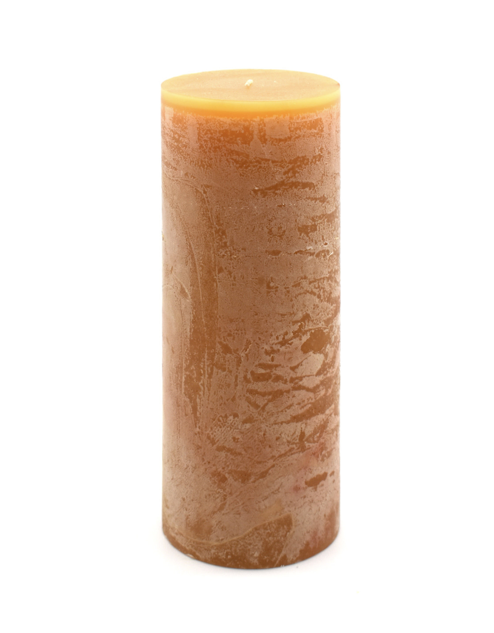 Timber Candle (Tall)