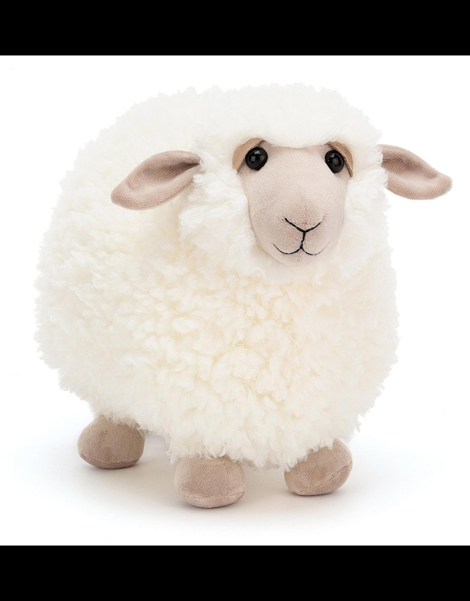 Rolbie Sheep - Small