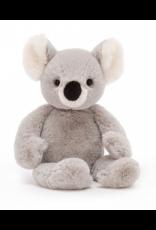 Benji Koala - Small