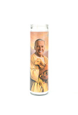 St. Joe Biden Prayer Candle