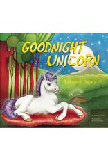 Goodnight Unicorn