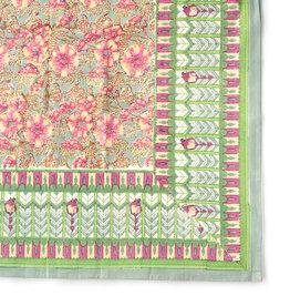 Gulkharia Tablecloth (60x60)