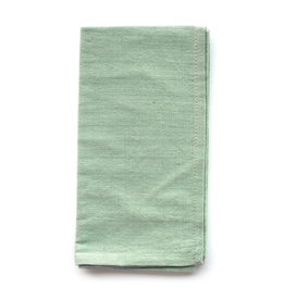 Homespun Solid Napkin (Assorted Colors!)