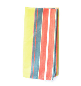 Martinique Stripe Napkin