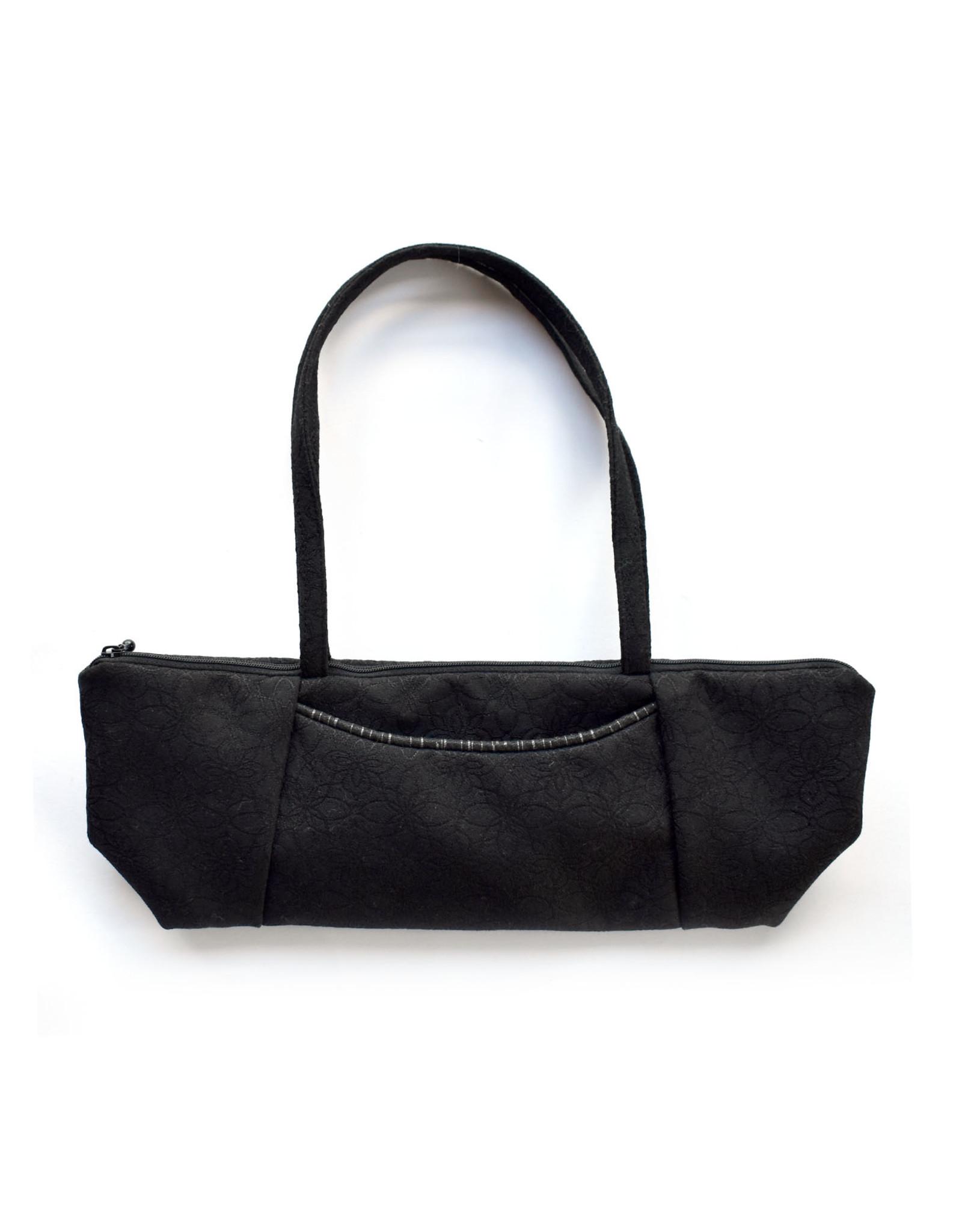 Millie-Lu Bag