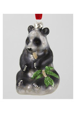 Giant Panda Ornament