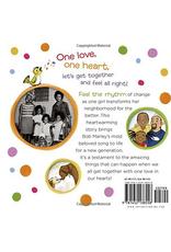 One Love Storybook