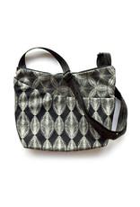 Cottage Bag (2 patterns!)