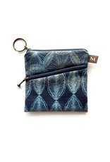 Roo Pouch