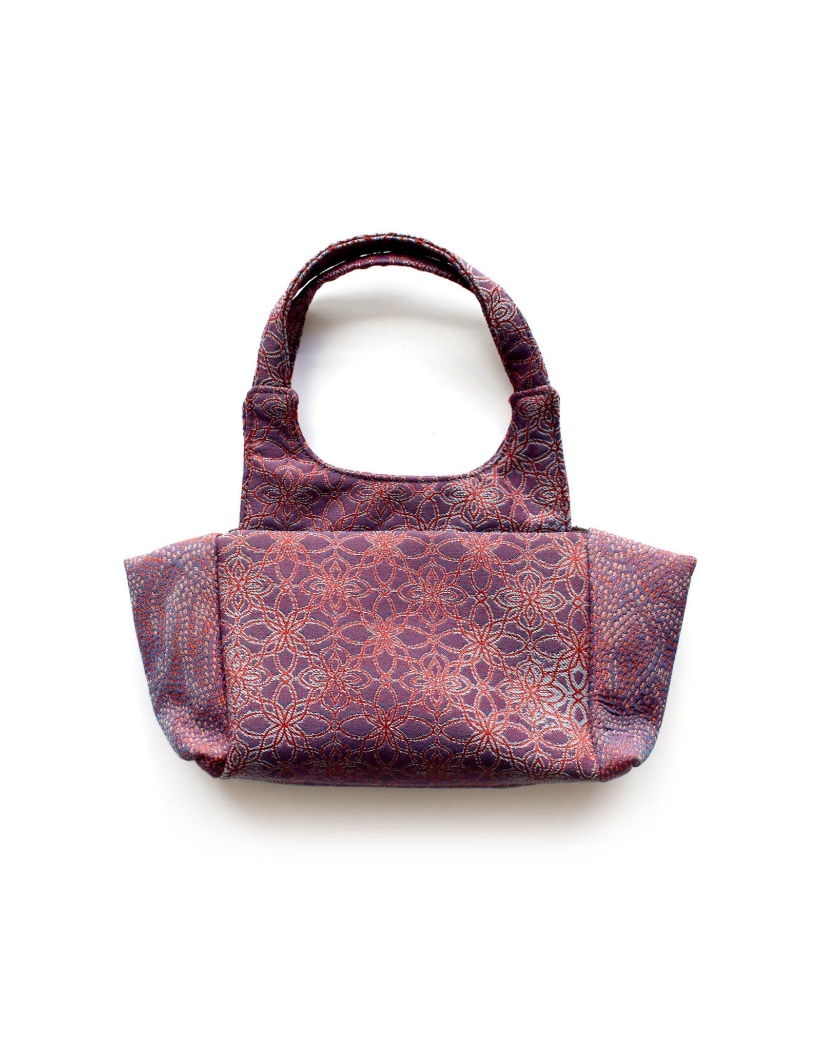 Arrowhead Bag (3 colors!)