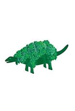 Dinosaur Crystal Pet