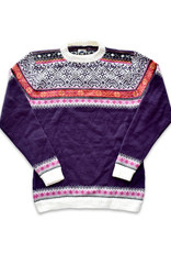 Crew Knit Sweater (2 Colors!)