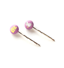 Mouse Hairpins