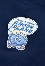 Rhode Island Clancy Sweatshirt