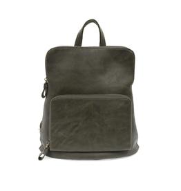 Julia Mini Backpack (3 colors!)
