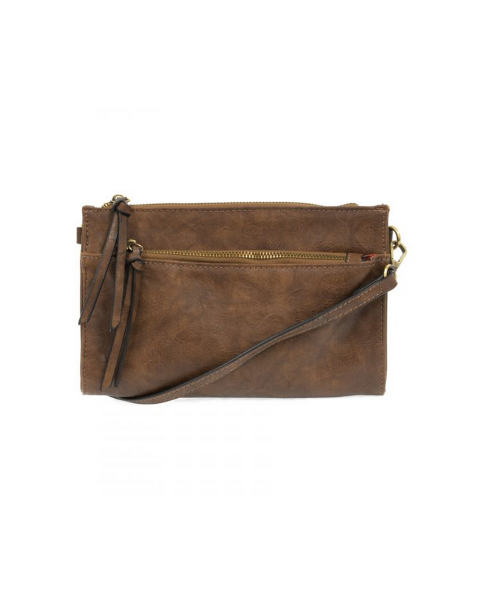 Cece Vintage Crossbody (3 colors!)