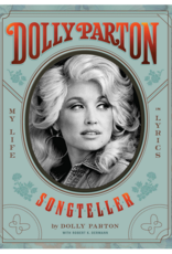 Dolly Parton Songteller
