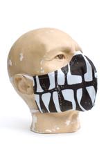 Cloth Face Mask - Geo