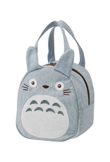 My Neighbor Totoro Die Cut Lunch Bag