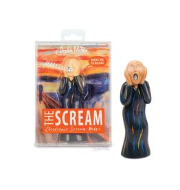 The Scream Electronic Noisemaker