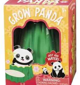 Grow Panda